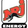 JAM Creative Productions, Incorporated - Feel The Energy Of Radio NRJ 1!