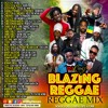 Blazing Reggae MIx 2018 By:DJROYMIXTAPE Chronixx,Capleton,Exco levi,Busy,Sizzla,Richie Spice