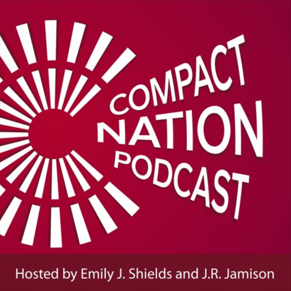 Compact Nation Podcast