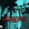 Mag - Aaral Na Sila (Hayaan Mo Sila Parody) - Jbelga [JTVNES Remix]