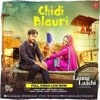 Chidi Blauri | Ammy Virk | Neeru Bajwa