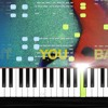5 Seconds Of Summer Want You Back Piano Version Mp3