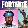"[FREE]Ski Mask The Slump God x Future x Playboi Carti ""Fortnite"" (Prod.LowkeyBeats).mp3"