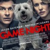 Download Game Night Movie
