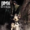 DMX - We In Here (DJ Speed BoomBap Remix)