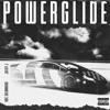 Rae Sremmurd Feat. Juicy J - Powerglide