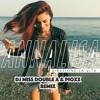 Annalisa - Direzione La Vita (Dj Miss Double A & Dj Pioxx Remix) [Big Room]