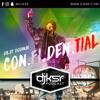 Confidential 2018 Podcast ft. Diljit Dosanjh