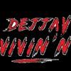 Dj Vivin'n Mix Bouyon 1