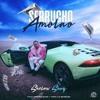 Shelow Shaq – Serrucho Amolao