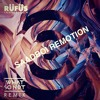 RÜFÜS DU SOL - Innerbloom (What So Not Remix) [Saadboi Remotion]