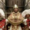 البابا الصغير (the young pope)