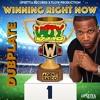 Agent Sasco - Winning Right Now Dub (Unity Sound)