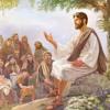 Kaharian ng Diyos—Bakit Ito Mahalaga kay Jesus?