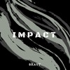 IMPACT (FREE DL)