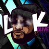 Look Alive (REMIX)