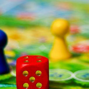 EP #101 Bitcoin The Board Game!