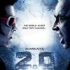 A.R. Rahman BGM - 2.0 | Rajinikanth | Akshy Kumar | Amy Jackson