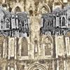 Mahal na Pasyon 5 - (free download)