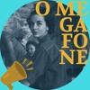 O Megafone - EP#01 - Anna Marina