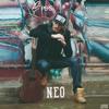 3 G Pers Khelihom Idwiw [ Album Neo 2018 ] Mp3