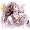 Shankar shiv bhole umapati.. Devo ke dev mahadev.mp3