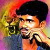 Remix Mutharaiyar Song Mp3 Mp3