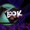 Look Alive Remix