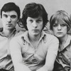 Talking Heads This Must Be The Place Naive Melody Covering The Lumineers Version Mp3