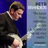 "4. díl - ""Petr Brandejs - rozhovor"""