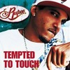 Daddy Yankee Ft. Rupee - Tempted To Touch (Mula Deejay Remember Mix) COPYRIGHT