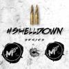 Lauky Beatz - Your Beats Are Like Lost Mp3 Files #ShelldownSeries2 #LastBeat (6Shell X Truey Diss)