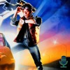 Back to the Future (1985) - Review