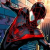 Logic - Black Spiderman instrumental