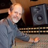 Coolest Conversations with the Mighty Manfred: Eddie Kramer