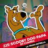 (115) SCOOBY DOO PAPA [ CUMBIA ]   LA TROPA ESTRELLA [ DJ ALFRED ]