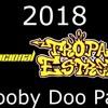 114 - Scooby Doo Pa Pa - LA TROPA ESTRELLA  [ROBERT DJ]2O18'' DEMO