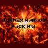 Burnex Mashup Pack N°4 [CLICK BUY FOR FREE DOWNLOAD]