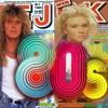 Daftar Lagu Swedish 80s mp3 (62.12 MB) on topalbums