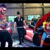 El Alfa El Jefe Ft Bad Bunny, Jon Z, Farruko, Miky Woodz | Dema GaGeGiGoGu REMIX