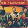 Logic featuring Young Sinatra [Bobby Tarantino II] Der Witz @yungcameltoe