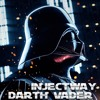 Darth Vader Mp3