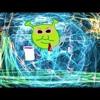 Shrek 2 Trumpet Theme Song (MeoplleX Trap Remix)