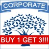 Inspirational Corporate - (Buy 1 get 3!!!)Royalty Free Music | Motivational | Music for YouTube