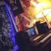 Lost Files Track 1 (Better Life) - Zip & Mario V. (prod by Mario V.)