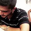 Lae Dooba - Aiyaary  Sidharth Malhotra Rakul Preet Sunidhi Chauhan Rochak Kohli Manoj Muntashir