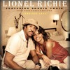 Lionel Richie Ft. Shania Twain-Endless Love