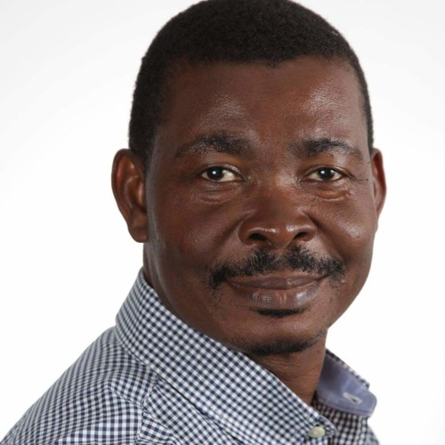 Lagos Angel Network's Collins Onuegbu on traditional angel efforts vs. business angel investment
