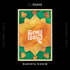 DJ Snake - Magenta Riddim (Funky Fool Flip)