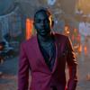 Kendrick Lamar Sza All The Stars Mp3